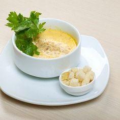 Луковый суп по-испански рецепт – испанская кухня: супы. «Афиша-Еда»