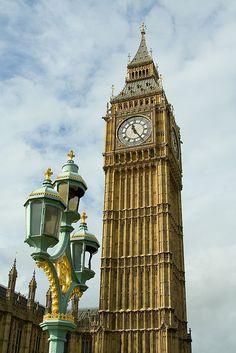 London England by az1172, via Flickr