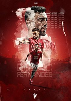 Ronaldo Soccer, Cristiano Ronaldo Lionel Messi, Soccer Guys, Nike Soccer, Soccer Cleats, Manchester United Poster, Manchester United Players, Manchester United Wallpapers Iphone, Real Madrid Gareth Bale