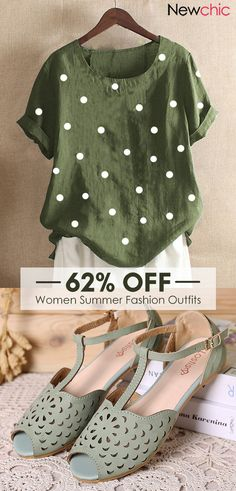 (notitle) - Essen - Best Of Women Outfits Summer Fashion Outfits, Summer Outfits Women, Fashion Dresses, Classy Outfits, Casual Outfits, Cute Outfits, Business Outfits, Fashion Over 50, Blouses For Women