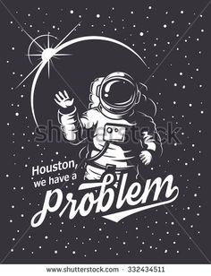 Astronautics Stock Photos, Images, & Pictures | Shutterstock