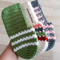 I& in full knitters this search ve Yesterday and today . I& in full knickers at this time 🙃 Yesterday and today finished with booties salute and run away 🤗. For ordering and information please contact DM. Crochet Baby Boots, Knitted Slippers, Crochet Slippers, Crochet Scarves, Knit Crochet, Crochet Hats, Knitting Patterns, Crochet Patterns, Crochet Slipper Pattern