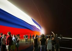 04-Russian-Pavilion-Expo-2015-by-Architects-of-Invention