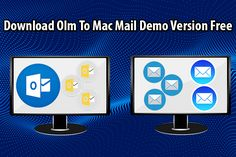 If you find it troublesome to convert Outlook OLM files to PST format, you can get the OLM to PST converter Ultimate tool. It is certified to protect your database against any file loss or data modification. The tool works directly on mac and gives you the chance to get 100% accuracy in results without even scanning the database. You can test the free trial now. Data Conversion, Data Integrity, User Interface, Mac, Lost, Free, Integrity, Poppy