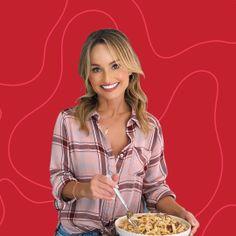 How to make edible glitter – SheKnows Pastas Recipes, Dog Food Recipes, Cheese Recipes, Lasagna Recipes, Shot Recipes, Dinner Recipes, Giada De Laurentiis, White Christmas Sangria Recipe, Biscuit Dough Recipes