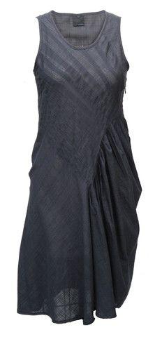 #Farbbberatung #Stilberatung #Farbenreich mit www.farben-reich.com dogstar — Yale Dress - was $259