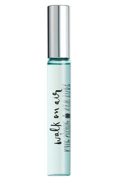 kate spade new york 'walk on air' eau de parfum rollerball available at #Nordstrom