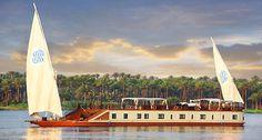3 Nights Nile Cruise from Hurghada | Tours from Hurghada | Hurghada Nile Cruises https://www.egypttoursportal.com/egypt-day-trips/hurghada-tours/3-nights-nile-cruise-from-hurghada/ https://www.egypttoursportal.com/ Whatsapp+201069408877 Email: Reservation@egypttoursportal.com #EgyptToursPortal #EgyptVacations #EgyptExcursions #EgyptTrips #EgyptTours #EgyptTravel #EgyptHolidays #TravelToEgypt #Tours #Trips #Travel #Egypt #Luxury #Amaizing #Pharaohs #HurghadaTrips #Dahabya #NileCruises