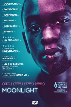 Movie Streaming Moonlight (2016) Online [HD] Quality 1080p. ⋖ The tender, heartbreaking story of a young man's struggle to find himself, told across three defining chapters in his life as he experiences the ecstasy, pain, and beauty of falling in love, while grappling with his own sexuality. 2016 Movie Online #movie #online #tv #Plan B Entertainment, Upload Films, A24, Pastel #2016 #fullmovie #video #Drama #film #Moonlight