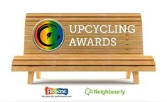 Neighbourly - Resene Upcycling Awards