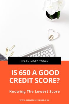 Improve Credit Score, Good Credit Score, Apply For A Loan, How To Apply, Building Credit Score, Cash Loans Online, Fast Loans, People Dont Understand, Credit Rating