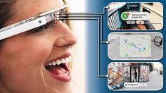 Google Glass ya tiene navegador de internet. http://www.audienciaelectronica.net/2013/07/02/google-glass-ya-tiene-navegador-de-internet/