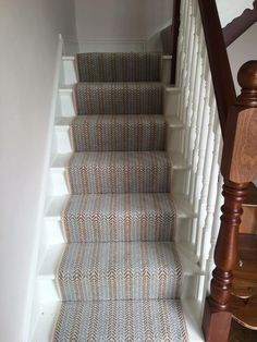 Carpet Runners And Stair Treads Hallway Carpet Runners, Stair Runners, Stair Treads, Stairs, Ebay, Carpets, Home Decor, Space, Farmhouse Rugs