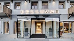 The Seehotel Bellevue offers luxurious relaxation right on the shores of Lake Zell in Traditionshaus. With wellness area and top restaurant Top Restaurants, Hotel Offers, Austria, The Incredibles, Leaves, Traditional, Mountains, Mansions, House Styles