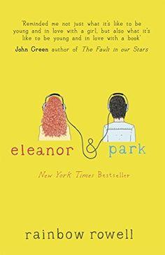 Eleanor & Park (English Edition) por Rainbow Rowell, http://www.amazon.com.br/dp/B007KLKFSO/ref=cm_sw_r_pi_dp_9WU6vb051H5N4