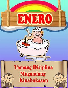 Display Bulletins for Monthly Sayings NEW! Display Bulletins for Monthly Sayings (January-December) Credits to Lelyn Goleña Bal. Birthday Chart Classroom, Classroom Charts, Birthday Charts, Classroom Signs, Classroom Jobs, Classroom Bulletin Boards, Classroom Decor, Grade 1 Lesson Plan, Daily Lesson Plan