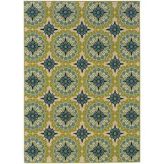 Navy And Chartreuse Rug | Around The House | Pinterest | Navy, Patterns And  Prints