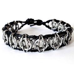 celtic visions bracelet - Google Search