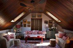 Boat House Maggie Gordon Design Newport, RI
