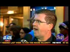 Watters' World At A Bill Maher's Show - The Far Left - O'Reilly - YouTube