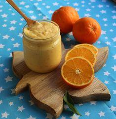 Portakal Curd Kreması  #portakalcurd #yemekmutfak  #orangecurd #curdrecipe #orange  #pastakreması