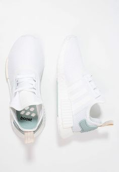 adidas nmd r1 womens white tactile green nike outlet gilroy ca hours