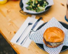 Cheap Eats Auckland Best Restaurants Auckland