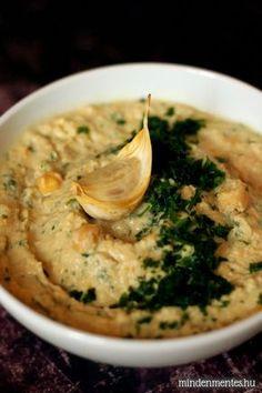 Turkish Recipes, Ethnic Recipes, Smoothie Fruit, Good Food, Yummy Food, Vegas, Winter Food, Light Recipes, Vegetable Recipes