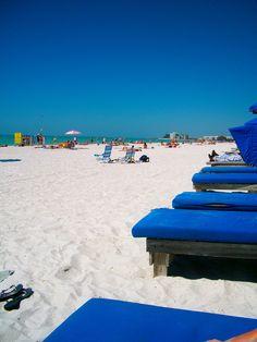 Tampa, Florida - miss my pooter @Calaina Rose