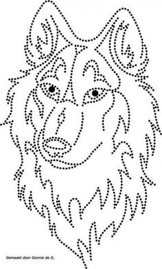 The Latest Trend in Embroidery – Embroidery on Paper - Embroidery Patterns String Art Templates, String Art Patterns, Beading Patterns, Embroidery Patterns, Nail String Art, Embroidery Cards, Tin Art, Dot Art Painting, Kirigami