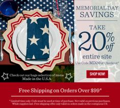 macy's memorial day sale catalog