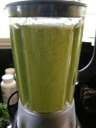 What is the best blender for making green smoothies?