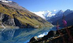 Valais - Switserland