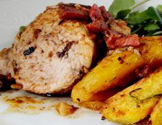 O valor nutricional da carne de porco varia com bastante com o pedaço da peça em questão. Por isso, não se deixe levar pela ideia de que a carne de …