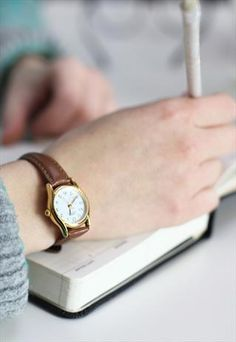 casio little heart leather watch - Cerca con Google