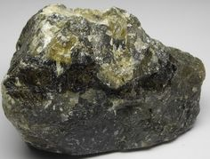 images/facet-rough/labradorite-11142012-2-1.jpg.jpg