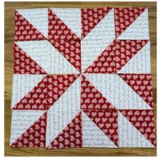 Super patchwork quilt ideas projects block patterns ideas #half #square #triangle #quilts #ideas #block #patterns #halfsquaretrianglequiltsideasblockpatterns Half Square Triangle Quilts Pattern, Quilt Square Patterns, Patchwork Quilt Patterns, Barn Quilt Patterns, Pattern Blocks, Square Quilt, Half Square Triangles, Triangle Quilt Tutorials, Pattern Ideas