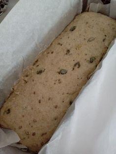 Kváskový chlebík bez miesenia, Chlieb a pečivo, recept   Naničmama.sk Ale, Tacos, Food And Drink, Bread, Cooking, Ethnic Recipes, Kitchen, Ales, Bakeries