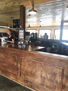 A Weekend in Waco & Magnolia — La Petite Farmhouse Waco Magnolia, Magnolia Table, Magnolia Market, Modern Boho, Modern Rustic, Modern Farmhouse Design, Joanna Gaines, Diy Woodworking, Hgtv