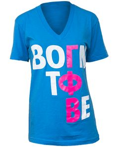 220 Best Sorority Tshirts Images Sorority Life Gamma Phi Beta