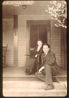 thomas wolfe writings   Thomas Wolfe House restored from ashes
