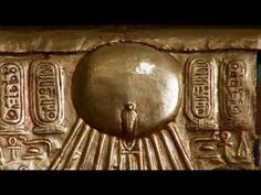 Egypt's Golden Empire - Pharaohs of the Sun