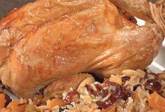 5 вкусных блюд из фарша. Отличная подборка - Рецепты и советы Salads, Turkey, Meat, Chicken, Food, Turkey Country, Essen, Meals, Yemek