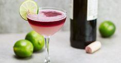 Devil's Margarita – Liquor.com Margarita Cocktail, Cocktail Drinks, Tequila Drinks, Cocktail Parties, Cocktail Recipes, Alcoholic Drinks, Party Drinks, Fun Drinks, Yummy Drinks