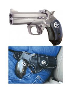 Bond Ranger II for Sale   bond arms ranger ii sorry special order only