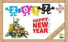 Happy New Year Pics 2017 - http://www.welcomehappynewyear2016.com/happy-new-year-pics-2017/ #HappyNewYear2016 #HappyNewYearImages2016 #HappyNewYear2016Photos #HappyNewYear2016Quotes