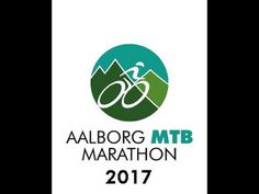 Aalborg MTB Marathon 2017 55 km