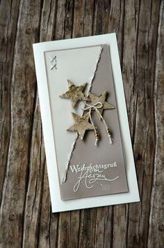 - paperwitch -: Weihnachten kann kommen