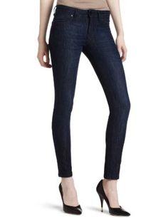 DL1961 Women's Emma Legging Jean $138.00