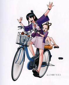 Maya+Bicycle+1.JPG (327×400)
